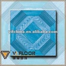 Vifloor 2012 embossed film pvc flooring rolls