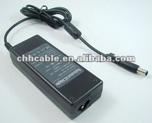 high quality laptop hdd to usb adapter