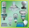 lvd bulb induction light 18W-300W