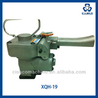 PP/PET Pneumatic Plastic Strapping Tools, Tensioner