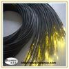 pmma optic fiber cable lighting