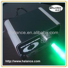 150w metal halide illuminators with DMX for fiber optic light