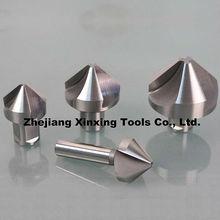 HSS Countersink cutting tools drill