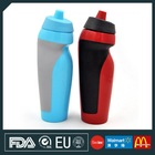Promotional Plastic Drink Bottle,600ML Sports Drinking Bottle,Water Bottle