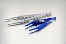 Disposable Tweezer Forceps