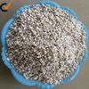 Horticultural perlite for sale