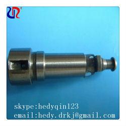 diesel fuel injection pump plunger K153