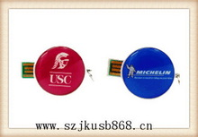 Custom made 2gb USB Pendants