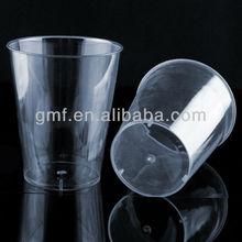 The most popular disposable plastic tumbler tumblers *
