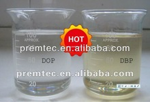 Dioctyl Phthalate/DOP Oil For PVC Processing Plasticiser DBP/DOP/DOA/DINP