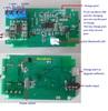bluetooth audio amplifier board 2*3W