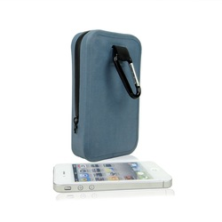 New product waterproof phone bag for iphone 6
