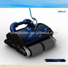 2013 New Arrival Robotic Pool Vacuum Cleaner, Swimming Pool Cleaner