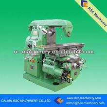 X6132 milling machine electric motor
