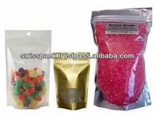 PP Transparent packaging Bag