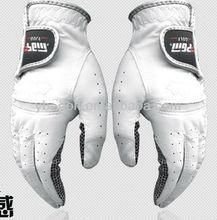 PGM Custom Waterproof Golf Gloves Heated