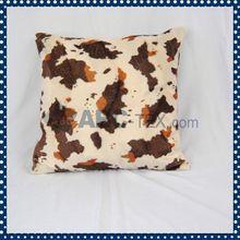 2013 Hot Sale Plastic Sofa Cushion Covers