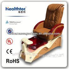 Beauty Salon Furniture Portable Spa Pedicure pedicure chair for kids