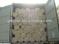 009Fireproof insulation heat resistant building material