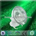 china 80w de inducción de inundación de luz para el campo de fútbol de iluminación