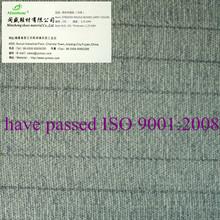 MIn Sheng Striate Insole Board CN125