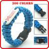 the newest high quality paracord bracelet wholesale
