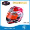 mini motorcycle helmet