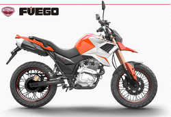 NEW and latest model 250cc dirt bike/ 250cc sports motorcycle TEKKEN