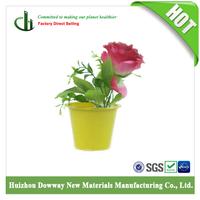 Nursery Flower Pots Biodegradable Flower Pots
