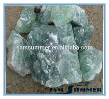 Low Sulphur,Phosphorus Fluorspar Lump