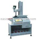 ET-400HR Optical Tool Preseting Machine
