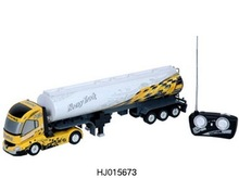 remote control car,toy car,r/c toy,HJ015673