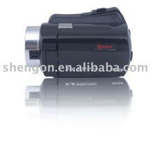 Fashion Gift Camera DV26A