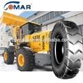 & radial pneus otr viés, 14.00-24 17.5-25 20.5-25 23.5-25 carregadeira de pneus, 1 1. 00-20 1 2. 00-20 14.00-20 1 3. 00-25 mineração tru despejo