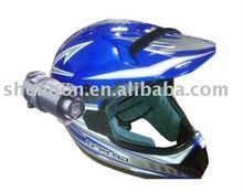 Car DVR waterproof sport / helmet/ action dv camera HAT10