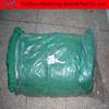 Single knot Multifilament Nylon and Polyester Fishing Nets