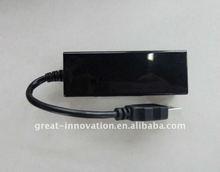 GPRS 3G USB Fax Modem