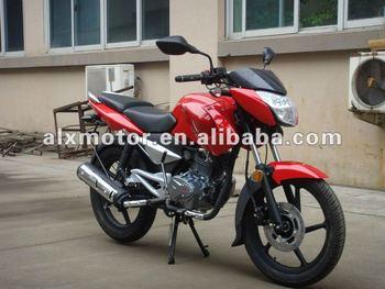 150cc racing motorcycles BAJAJ PULSAR