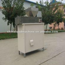 Dry Type Peanut Peeling Machine/ peanut shelling machine