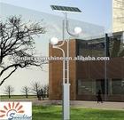 Anti-rust Outdoor lighting for Stela CSSTY-205