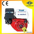 196cc motor de gasolina gx200 5.5hp, los motores utilizados para la venta