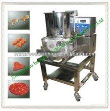 HYHB-2000 Automatic hamburger forming machine