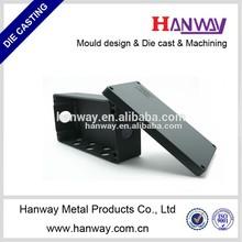 aluminum die casting electrical conduit box