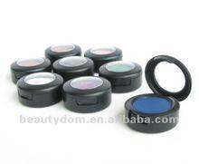 2012 professional makeup single eyeshadow HOT!