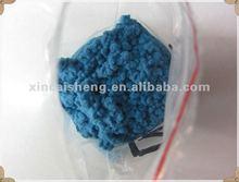 nylon flocking /flock powder
