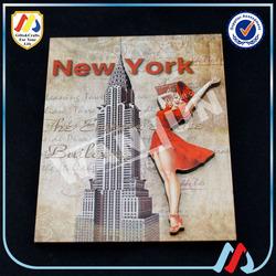 Souvenir Magnets,Souvenir Magnets Cities,Custom Fridge Magnets