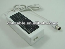 high quality laptop keyboard to usb adapter