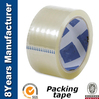 Factory price adhesive bopp tape