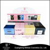 Hot Sale 20ML New Product Mini Natural Spray Perfume Set