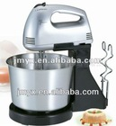 2014 hot selling hand blender mini electric hand mixer